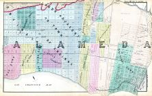 Almeda, Alameda County 1878